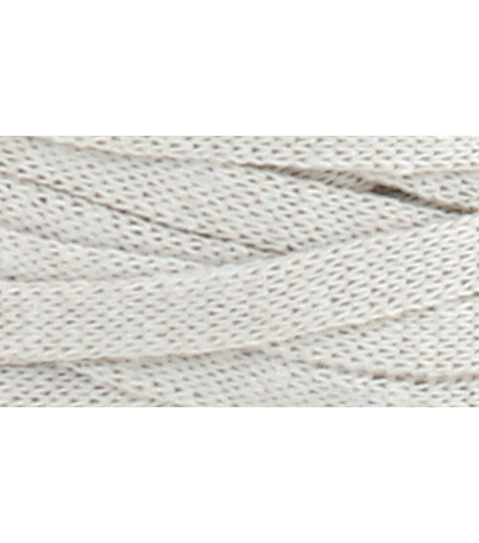 Hoooked Ribbon XL Yarn-Bubblegum