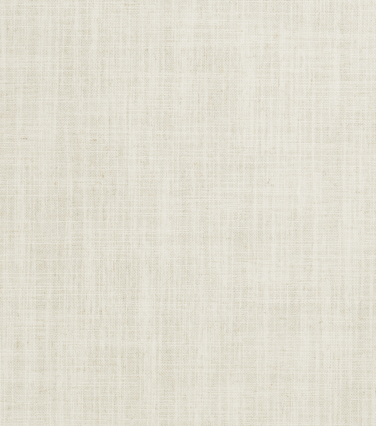 Home Decor 8x8 Fabric Swatch-Eaton Square Reagan Angora