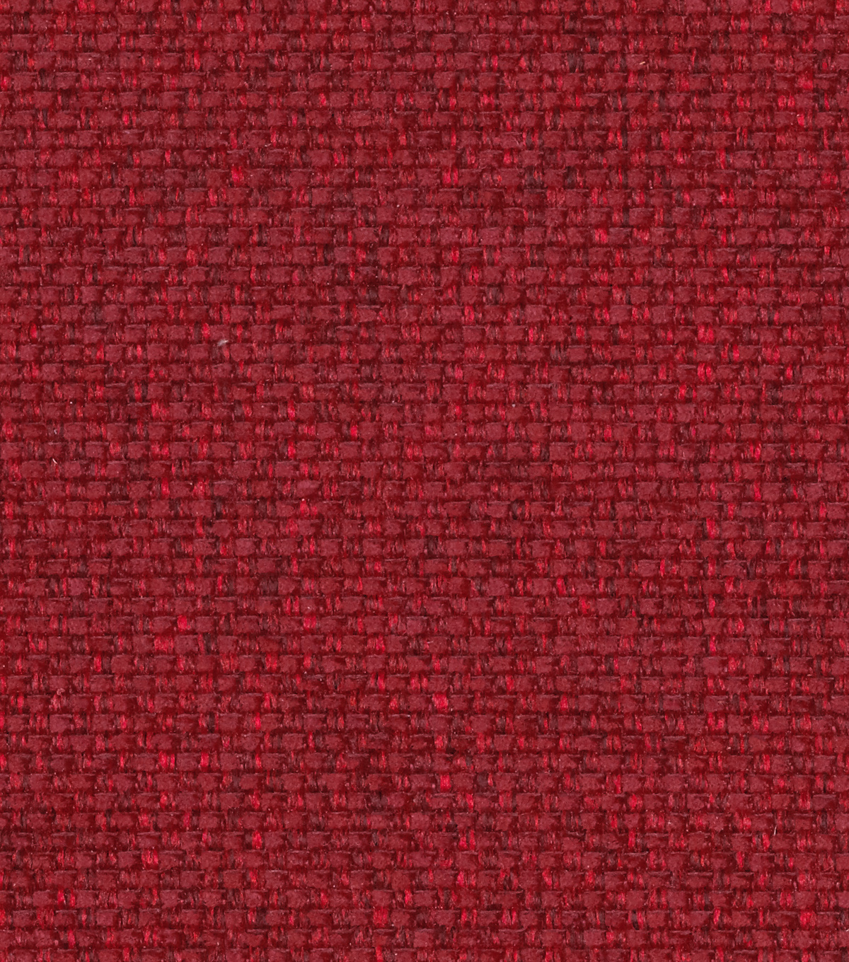 Crypton Upholstery Fabric 54\u0022-Sutton Port