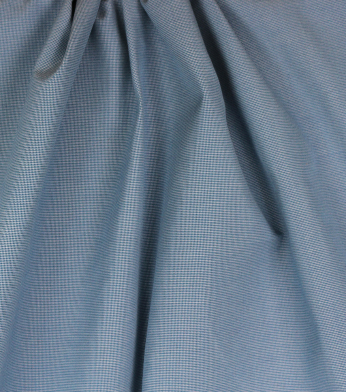 Optimum Performance Multi-Purpose Decor Fabric 54\u0027\u0027-Ocean