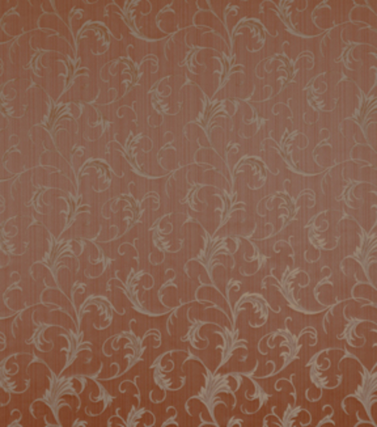 Home Decor 8\u0022x8\u0022 Fabric Swatch-SMC Designs Lampshade Sunset