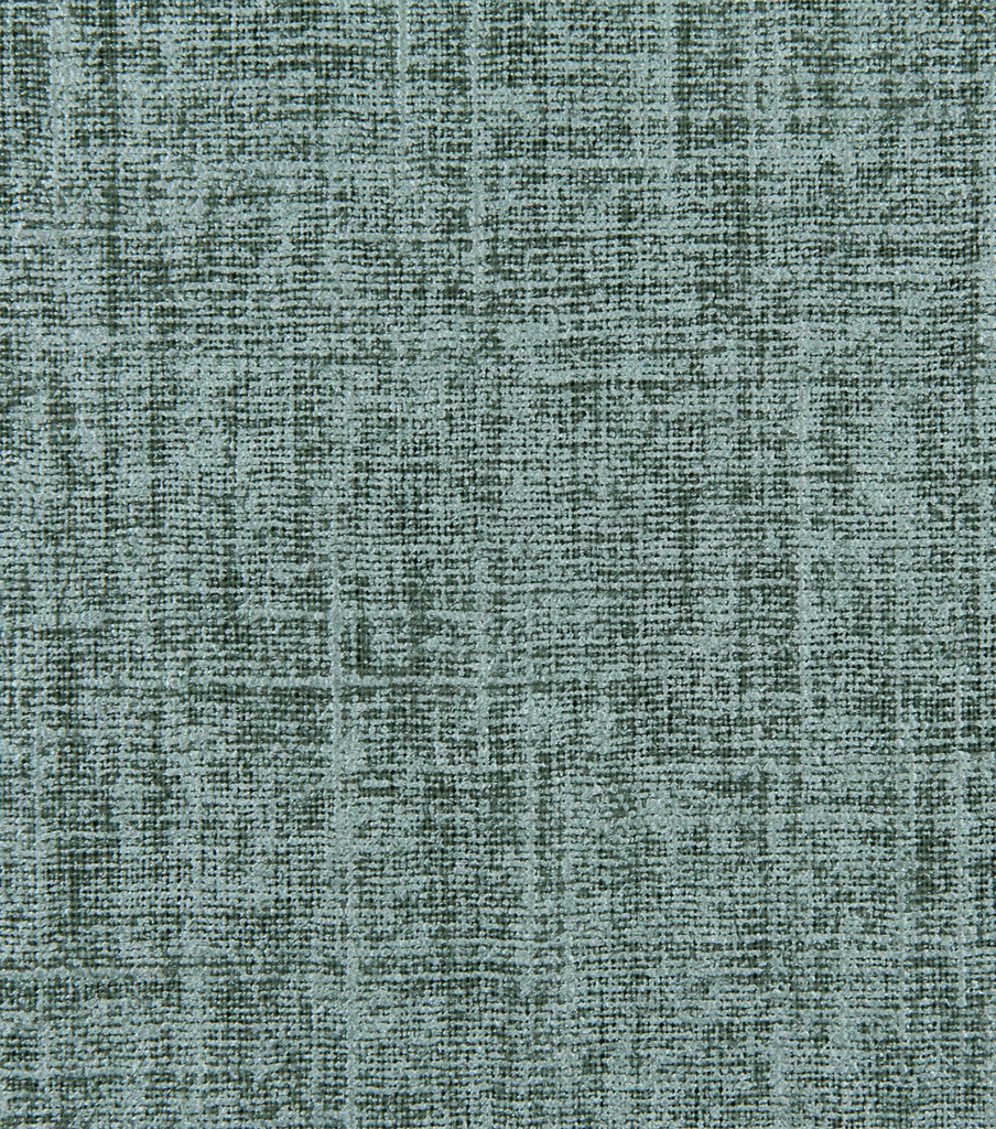 Home Decor 8\u0022x8\u0022 Fabric Swatch-Robert Allen Alchemy Linen Patina