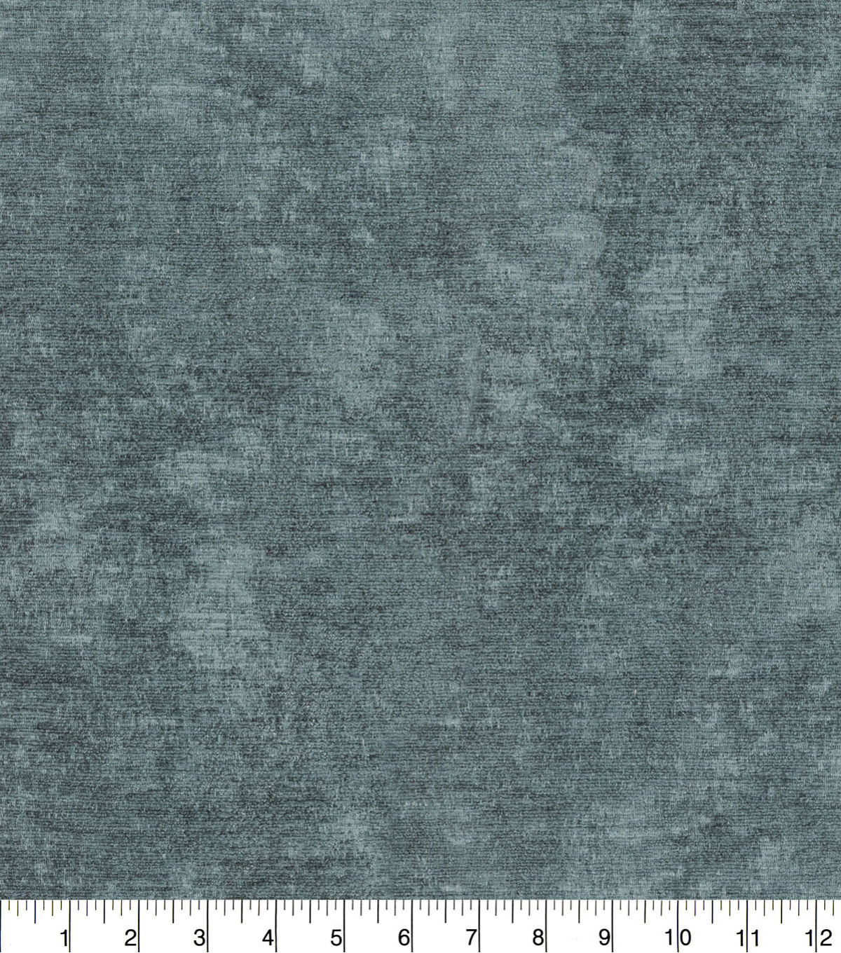 PKL Studio Upholstery Décor Fabric 9\u0022x9\u0022 Swatch-Highgarden Lagoon