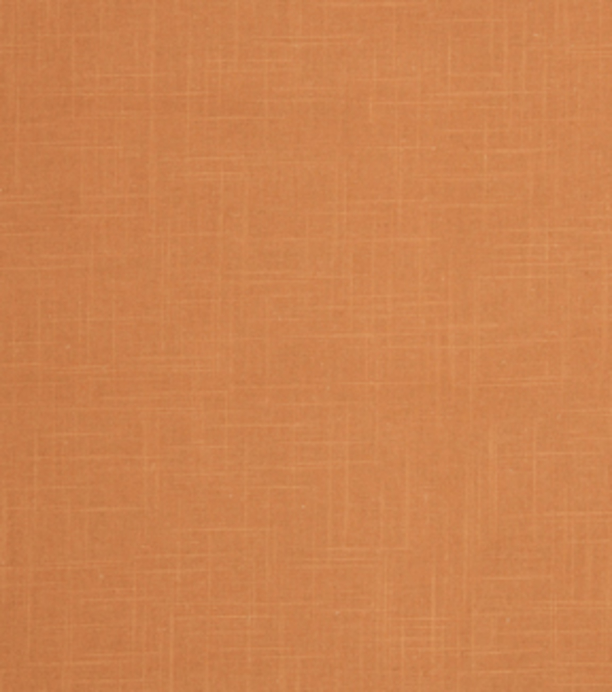 Home Decor 8\u0022x8\u0022 Fabric Swatch-SMC Designs Ohio Melon