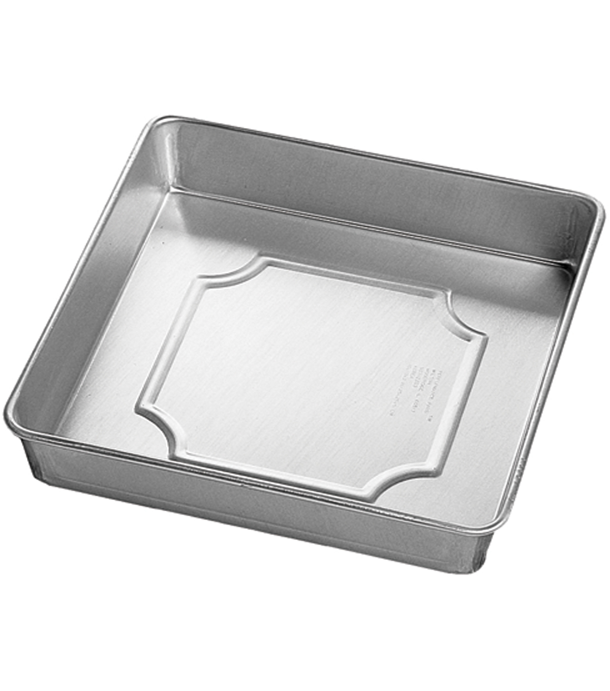 Wilton Performance Cake Pan-Square