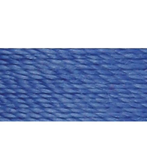 Coats & Clark Dual Duty XP General Purpose Thread-250yds, #4150dd True Blue