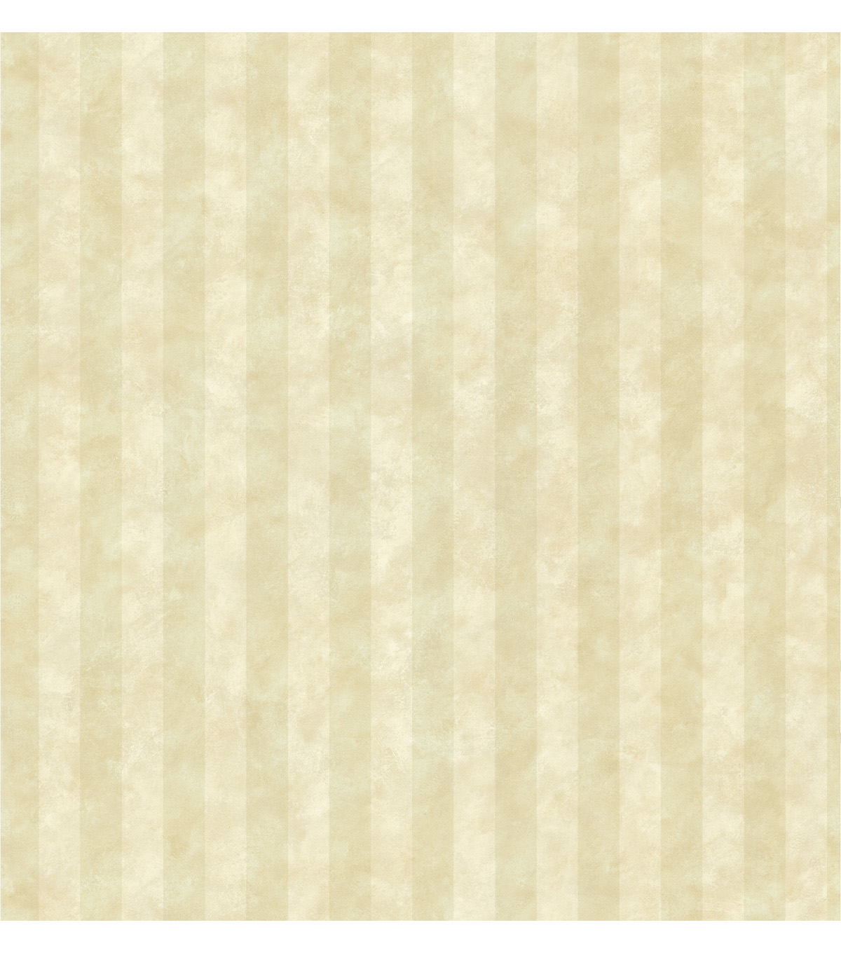 Fascia Sage Stripe Texture Wallpaper Sample
