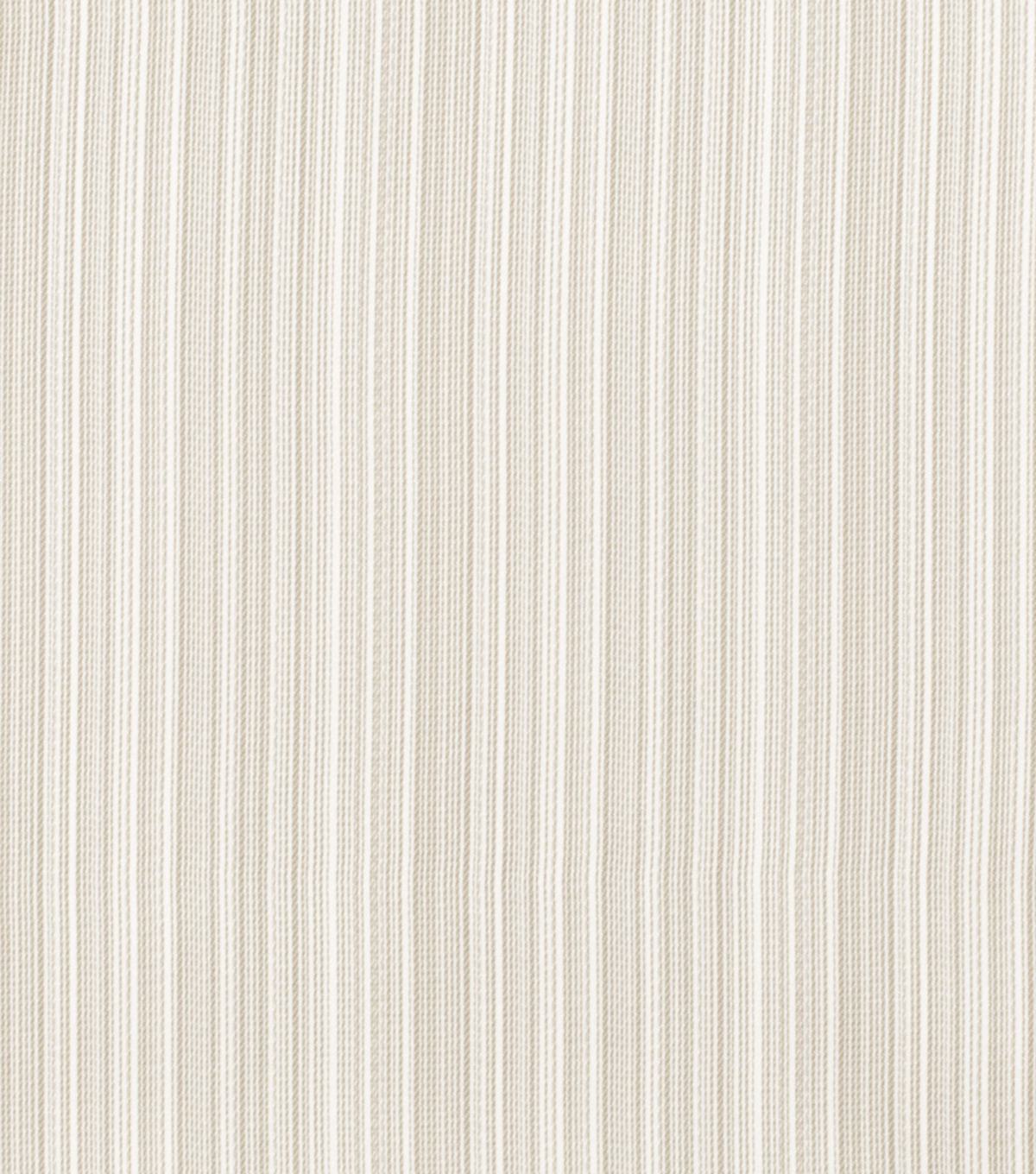 Home Decor 8\u0022x8\u0022 Fabric Swatch-Signature Series Evening Song Putty
