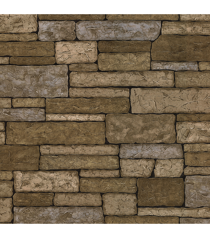 Textured Brick Wallpaper Textured Wallpaper Joann