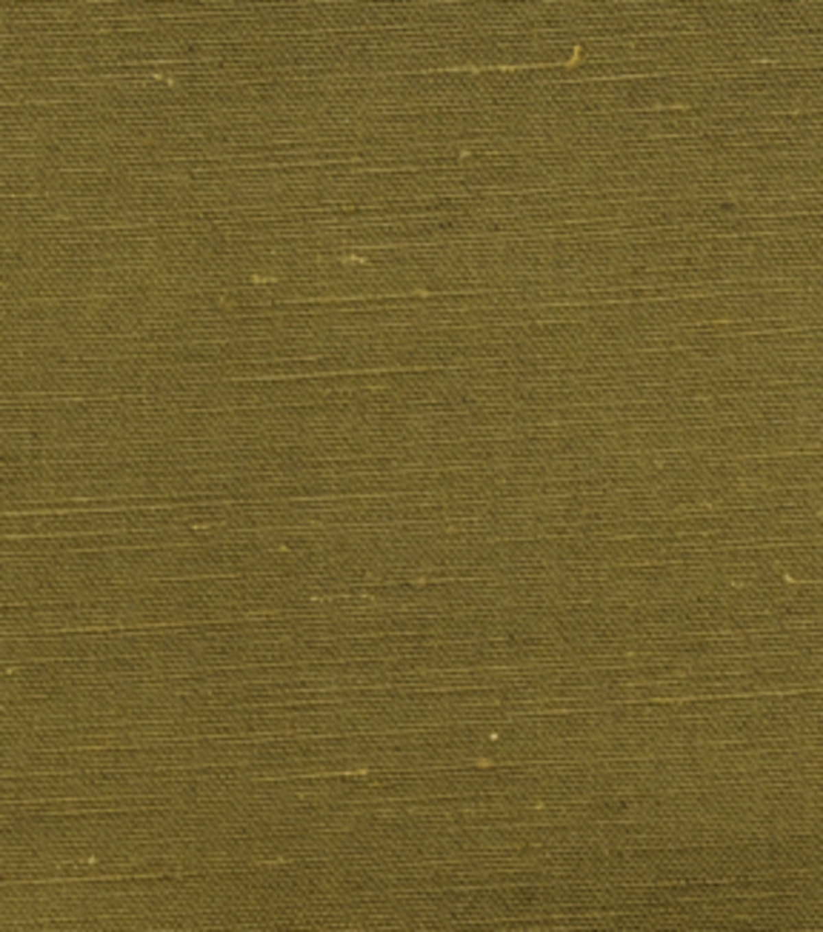 Home Decor 8\u0022x8\u0022 Fabric Swatch-Signature Series Sonoma Linen-Cotton Jungle
