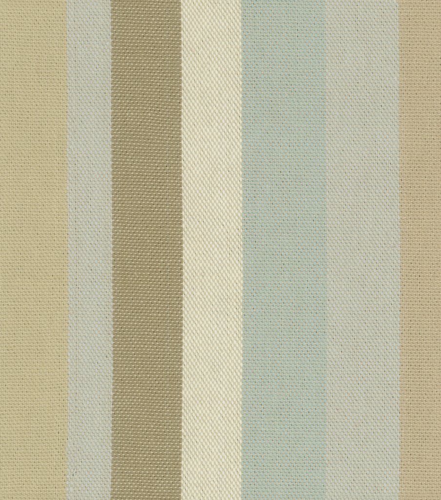 Richloom Studio Multi-Purpose Decor Fabric 54\u0022-Liz Claiborne Concert Horizon