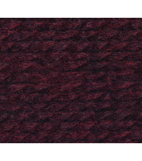 Lion Brand Wool-Ease Thick And Quick Yarn, Claret