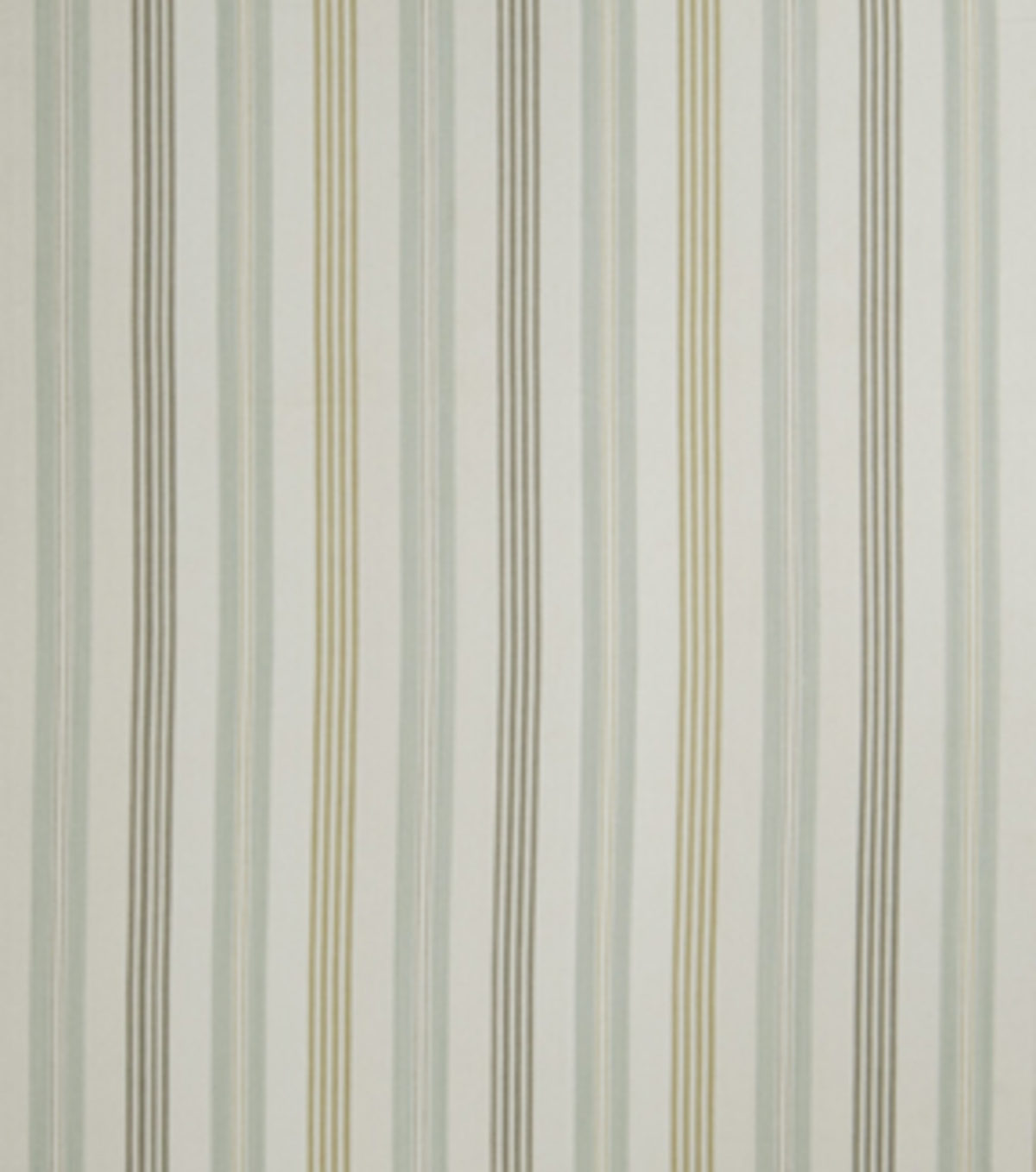 Home Decor 8\u0022x8\u0022 Fabric Swatch-Eaton Square Equate Seaspray