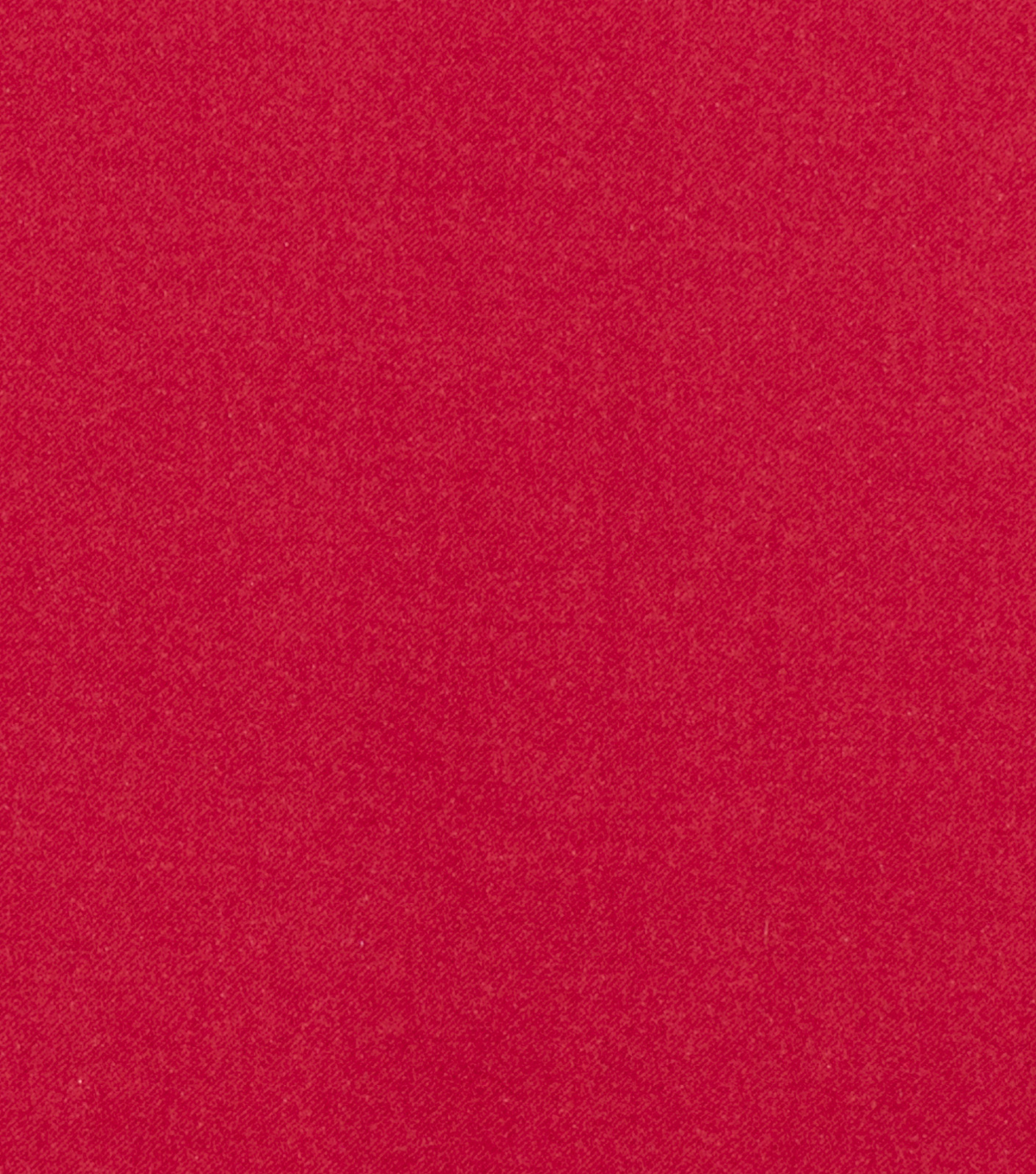 Home Decor 8\u0022x8\u0022 Fabric Swatch-Signature Series Couture Satin Grenadine