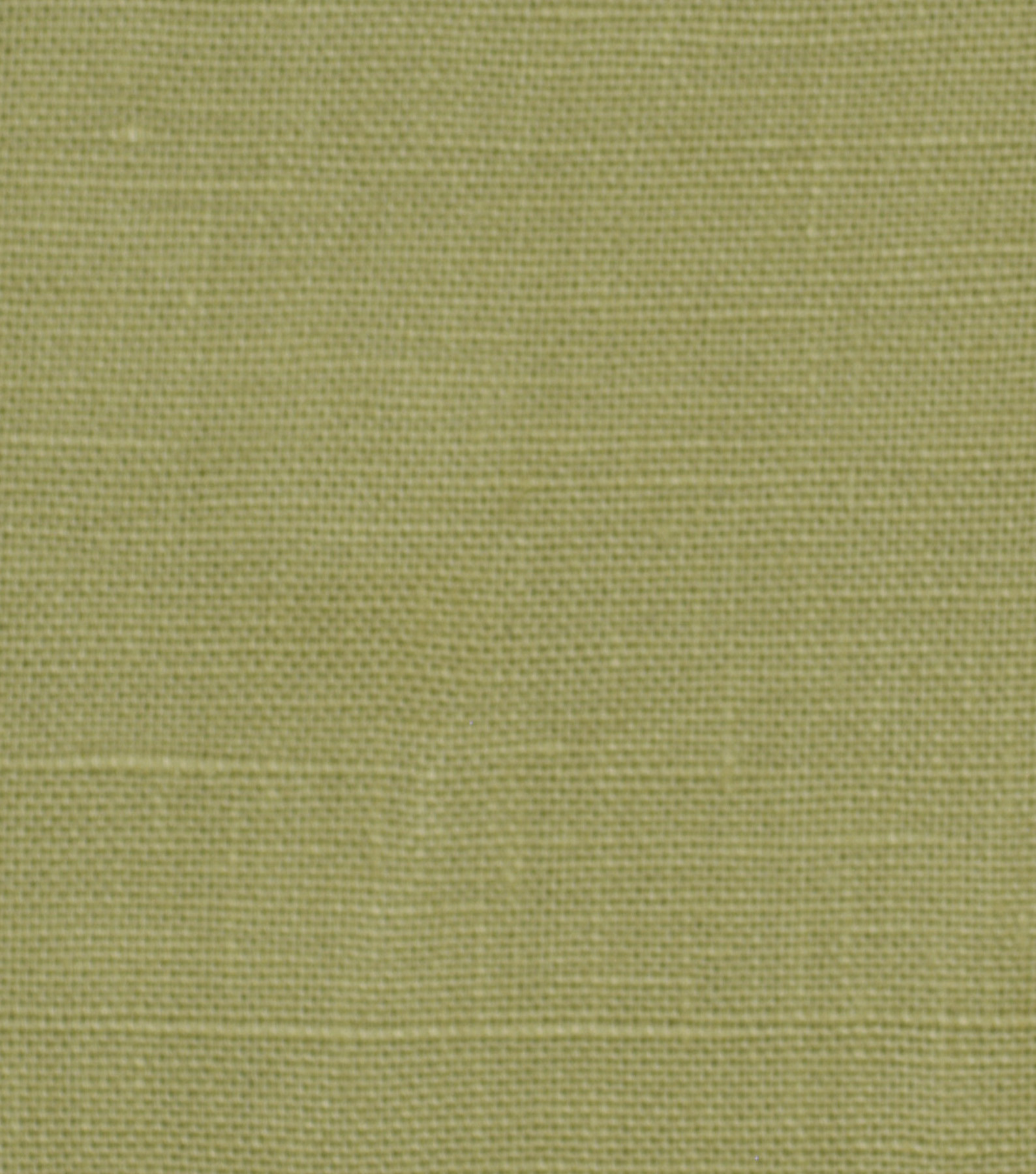 Home Decor 8\u0022x8\u0022 Fabric Swatch-Signature Series Kilrush Green Tea
