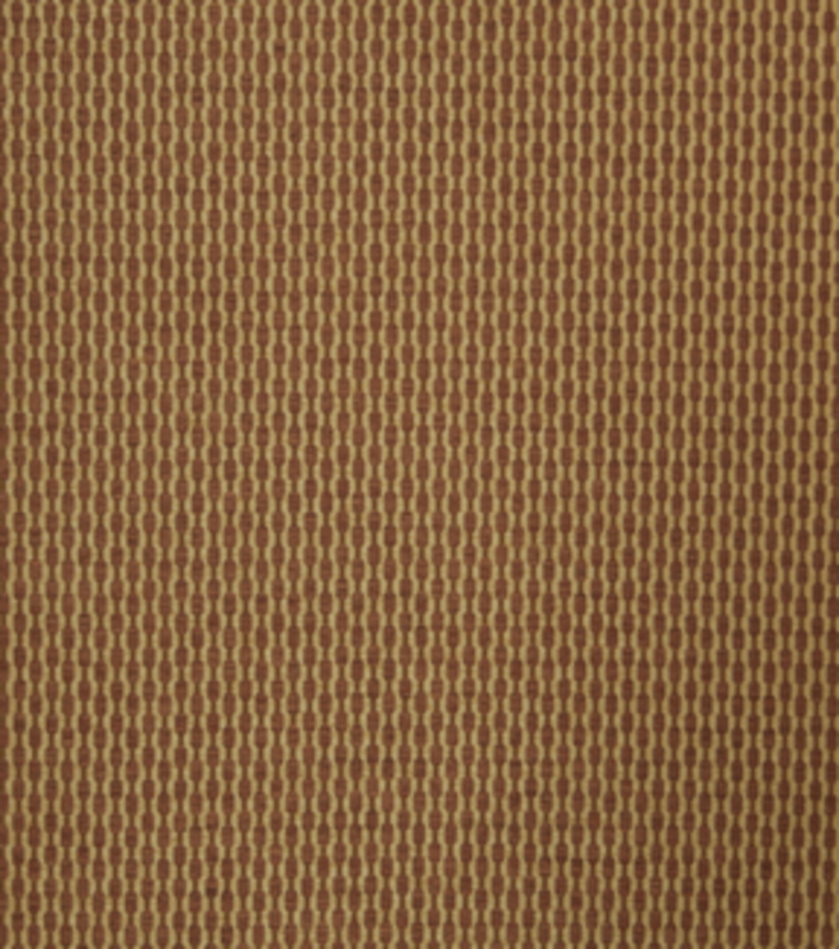 Home Decor 8\u0022x8\u0022 Fabric Swatch-Eaton Square Notorious Spice