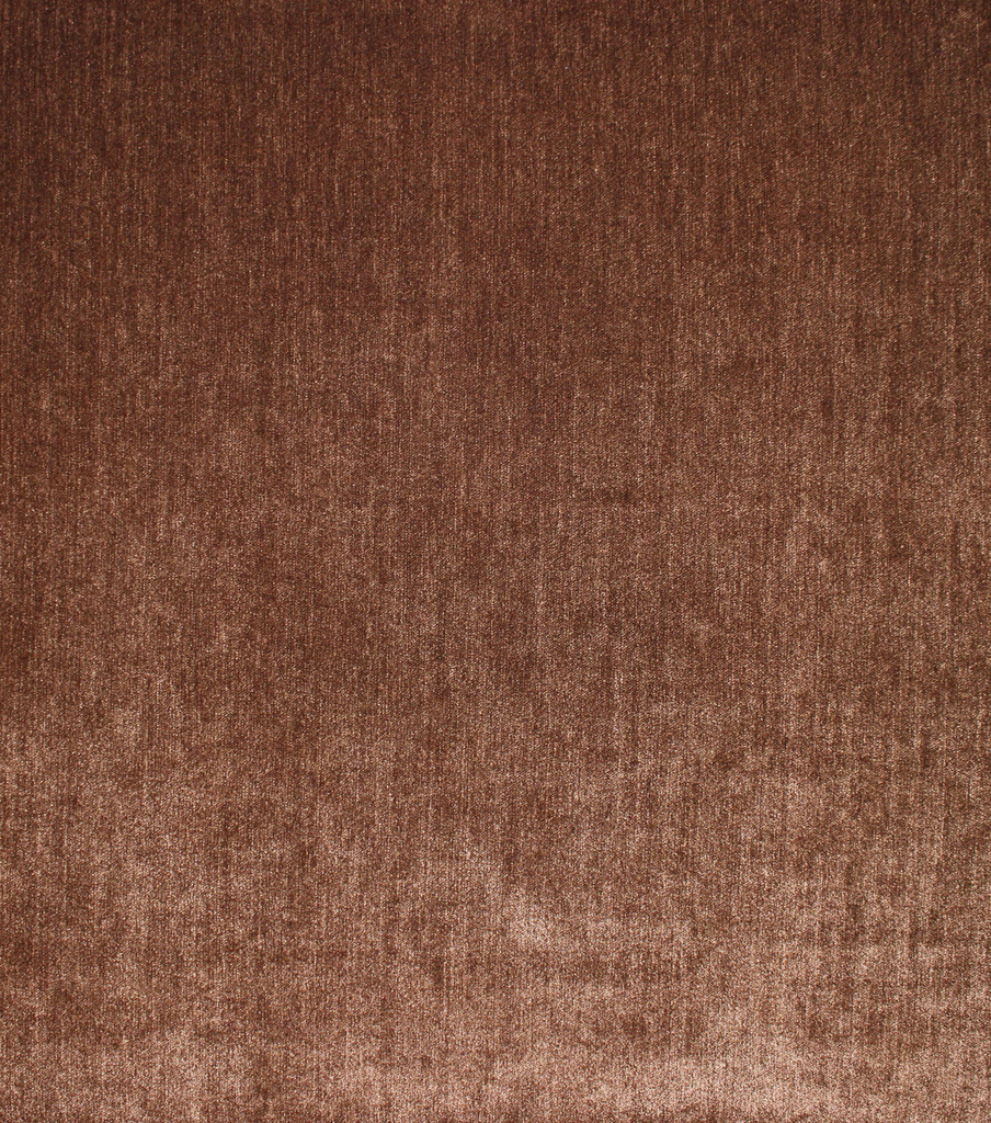 Barrow Upholstery Decor Fabric 57\u0022-Fudge