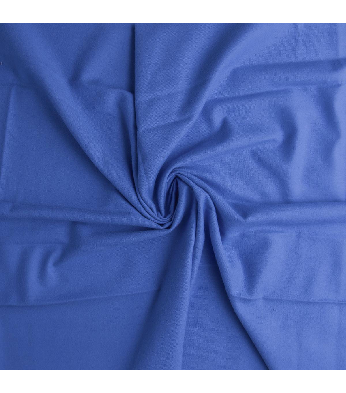 Comfy Cozy Flannel Fabric Solids Joann