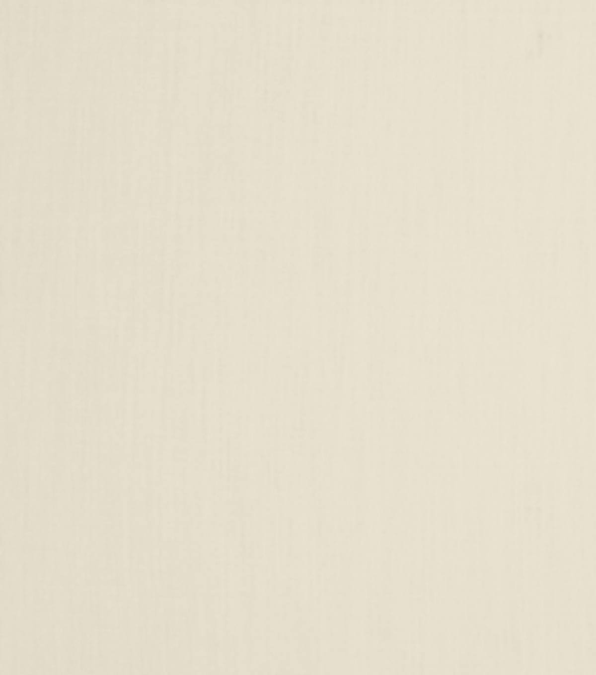 Home Decor 8\u0022x8\u0022 Fabric Swatch-Signature Series Media White