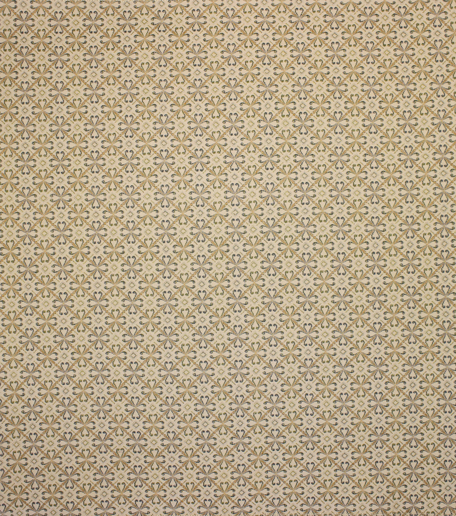 Home Decor 8\u0022x8\u0022 Fabric Swatch-Upholstery Fabric Barrow M8792-5807 Lily