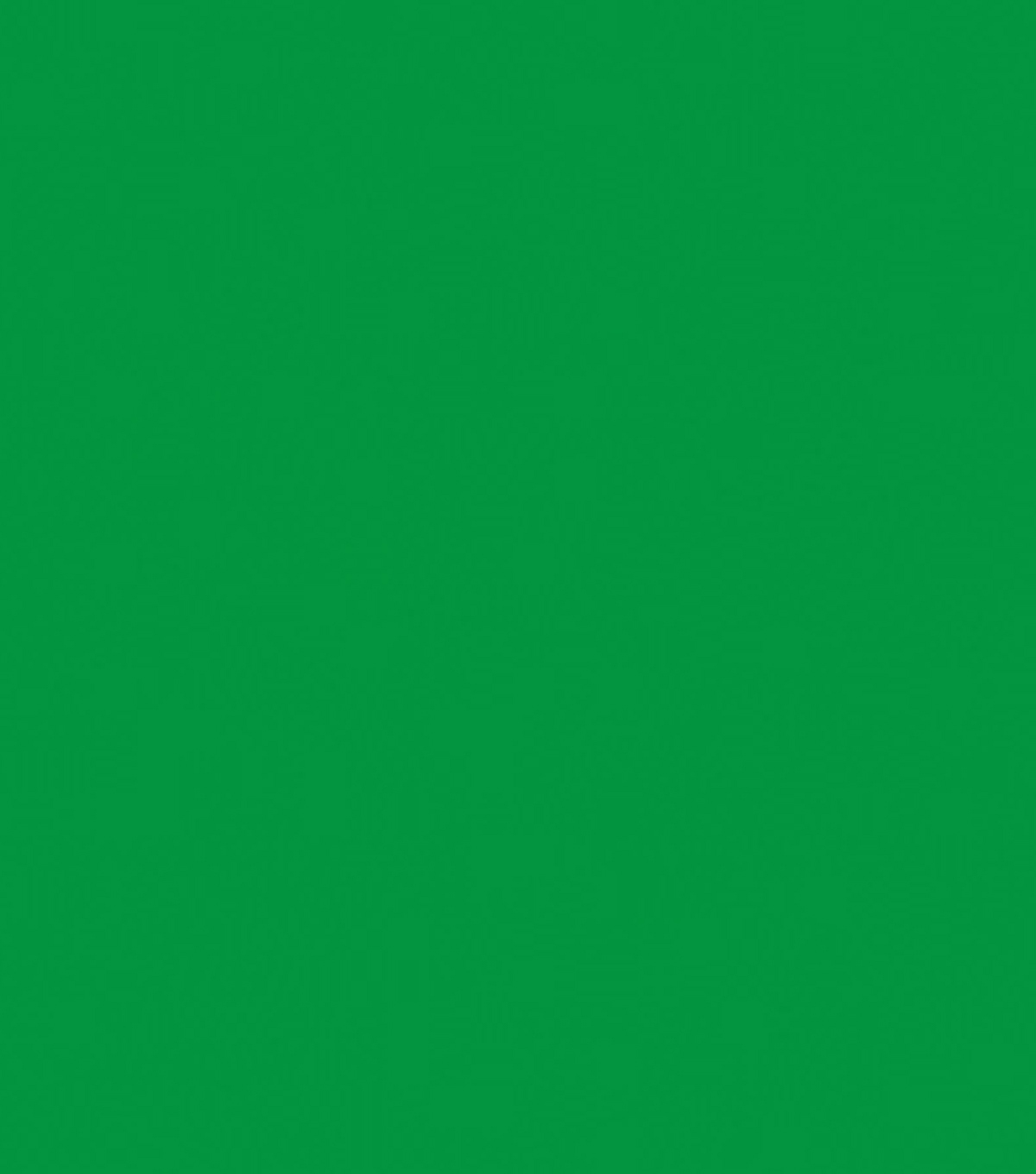 Delta Ceramcoat Acrylic Paint 2 oz, Kelly Green