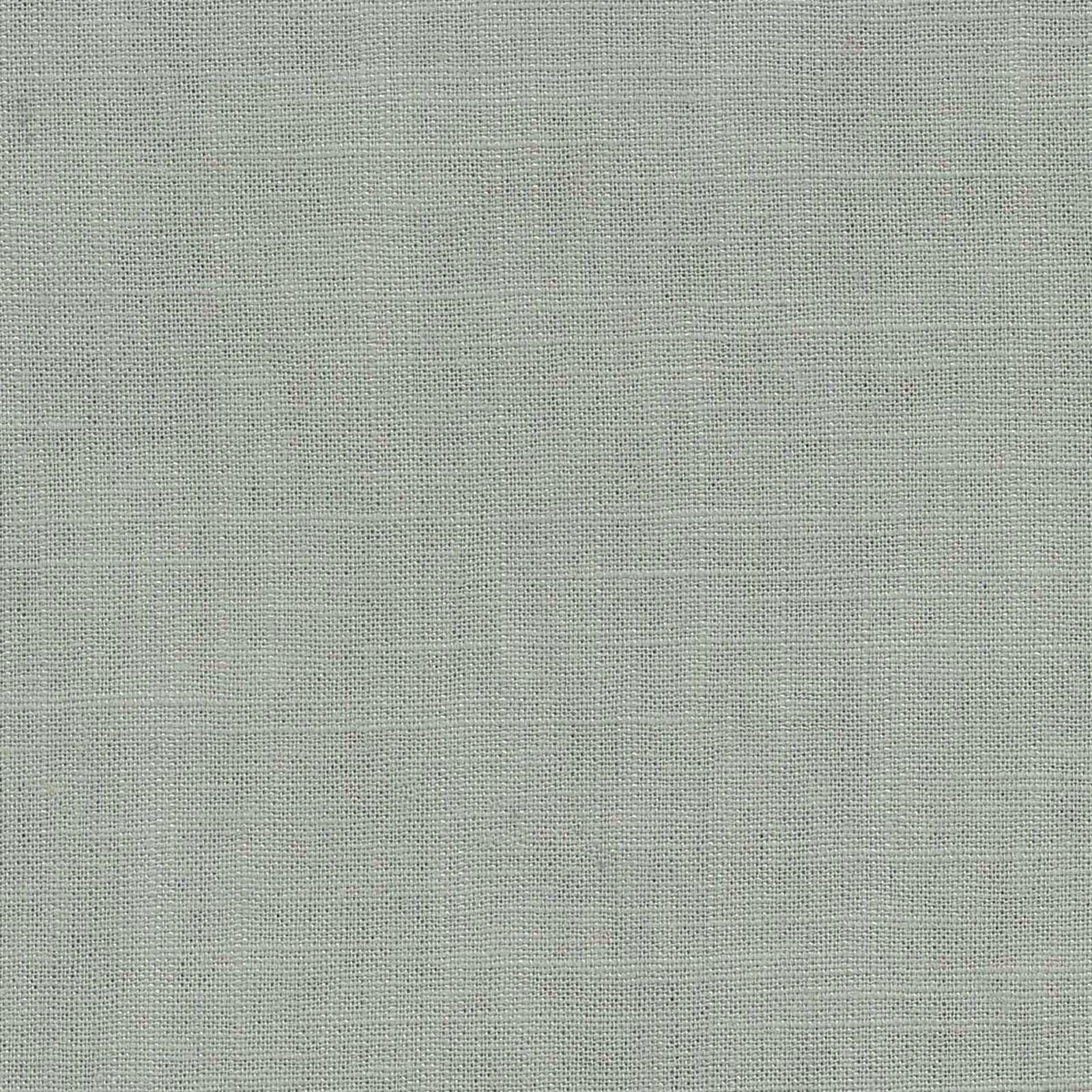 Home Decor Solid Fabric Signature Series Linen Greystone