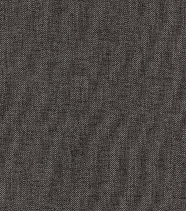 P/K LIfestyles Upholstery Farbic-Romy/Licorice Swatch