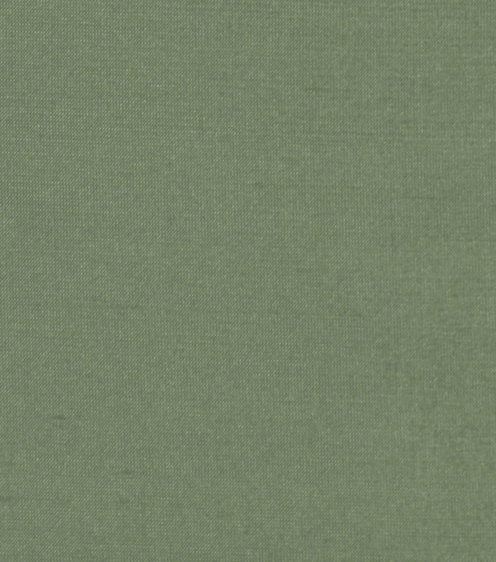 Home Decor 8\u0022x8\u0022 Fabric Swatch-Solid Fabric Signature Series Kalin Turquoise