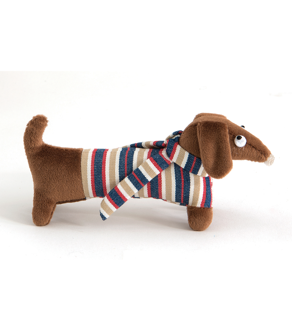 Pin Cushion-Dog Dachshund