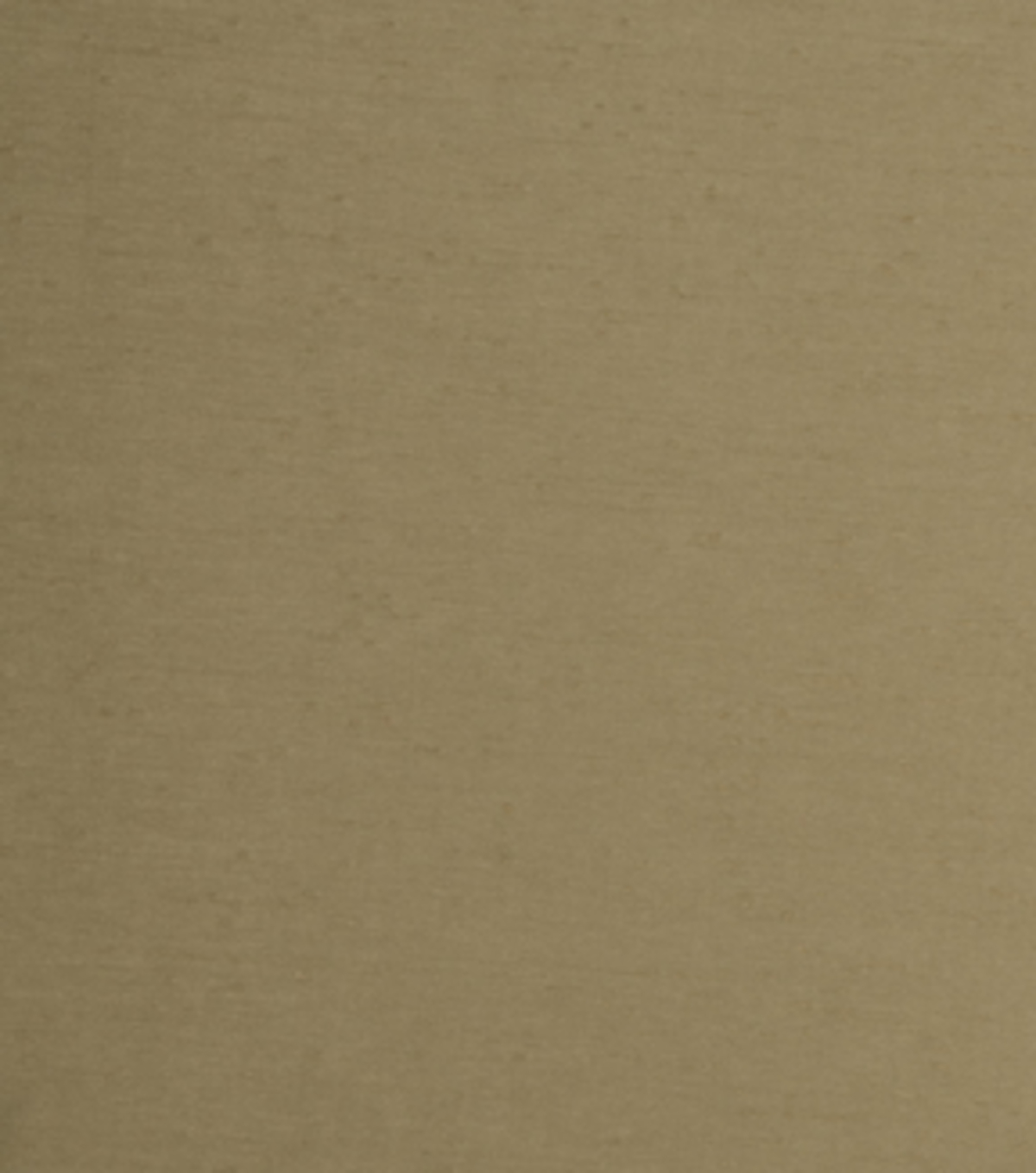 Home Decor 8\u0022x8\u0022 Fabric Swatch-Signature Series Airforce Smoke