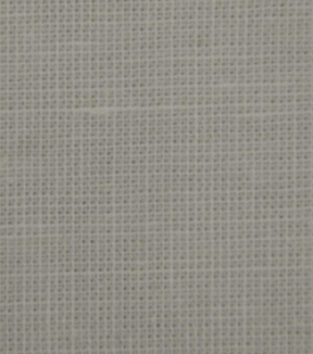 Premium Quilt Cotton Fabric-Yarn Dye Glacier Gray