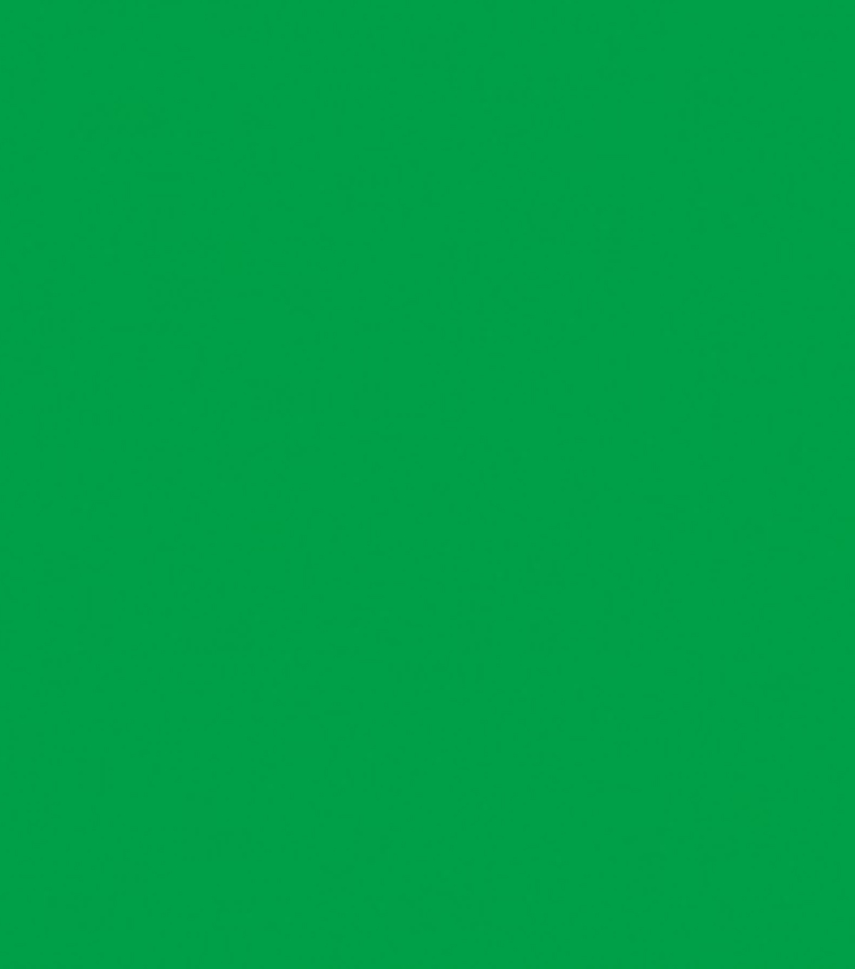 Delta Ceramcoat Acrylic Paint 2 oz, Jubilee Green