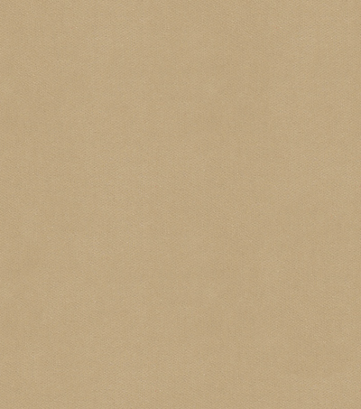 Home Decor 8\u0022x8\u0022 Fabric Swatch-Como-198-Cashmere