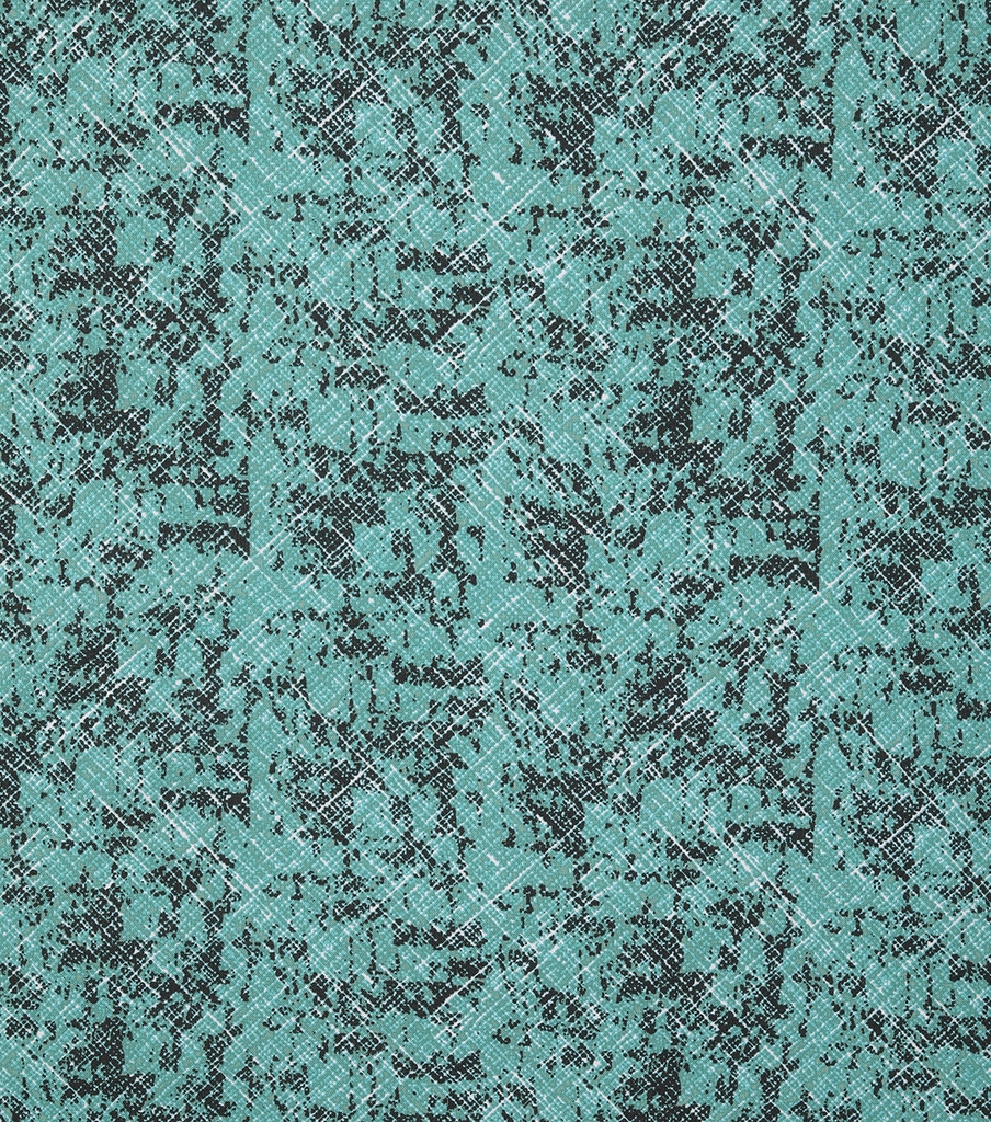 Keepsake Calico Cotton Fabric-Green Scratched Bias
