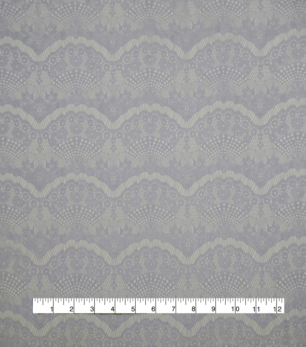 Casa Collection Solid Lining Fabric