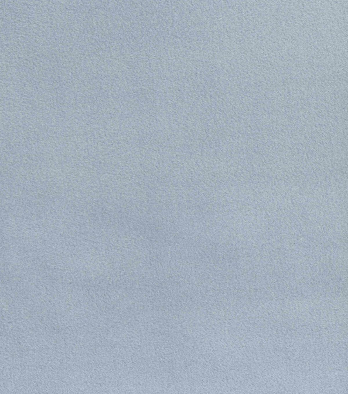 Luxe Fleece Solids Joann Jo Ann