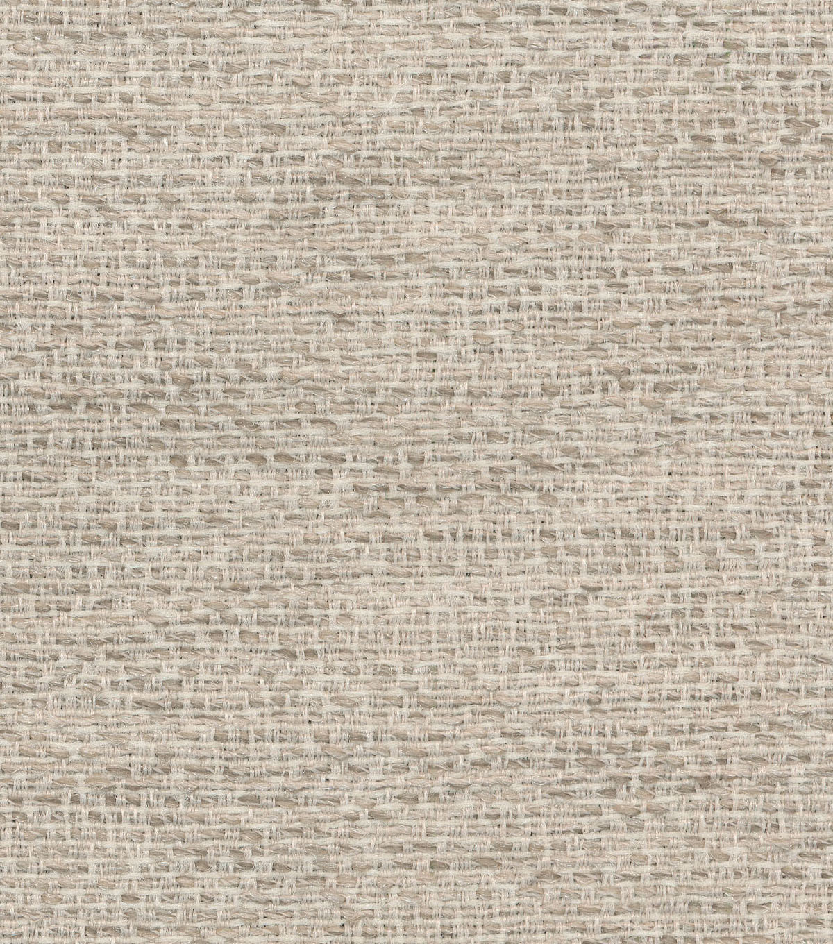 Outdoor Fabric 56\u0022-Aurora Linen