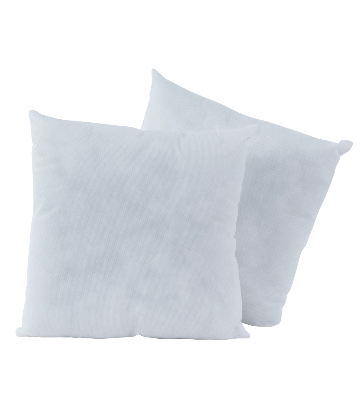 forms neckroll pillow square