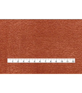 Waverly Multi-Purpose Decor Fabric 54\u0027\u0027-Redwood New Stetson