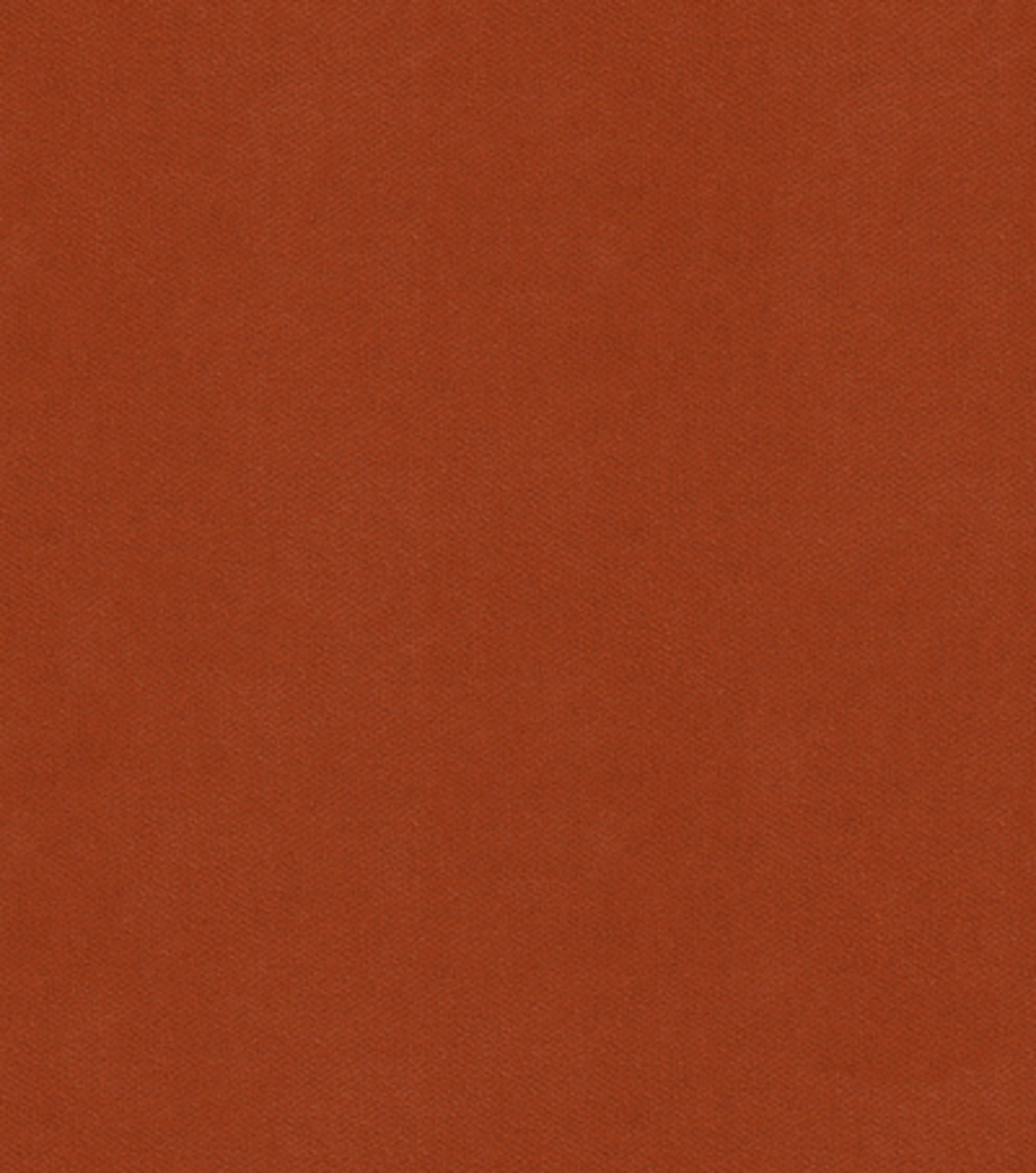 Home Decor 8\u0022x8\u0022 Fabric Swatch-Como-289-Rust