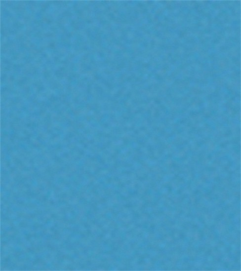 Poly/Cotton Blend Broadcloth Solids-20yd Bolts, Turquoise