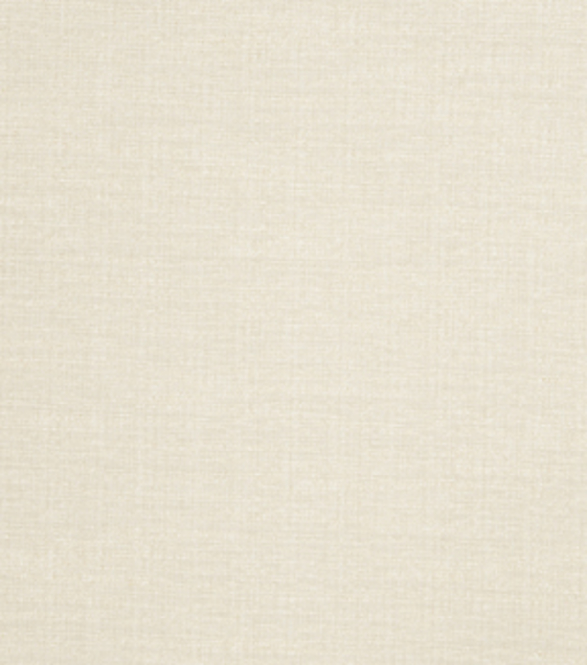 Home Decor 8\u0022x8\u0022 Fabric Swatch-Signature Series Texture Ivory
