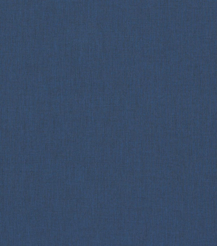 Home Decor Upholstery Fabric Crypton Manhattan Royal Blue Joann