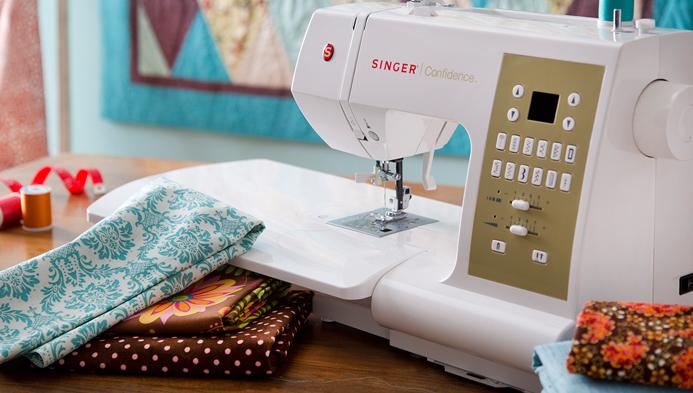 3HR Sewing Social