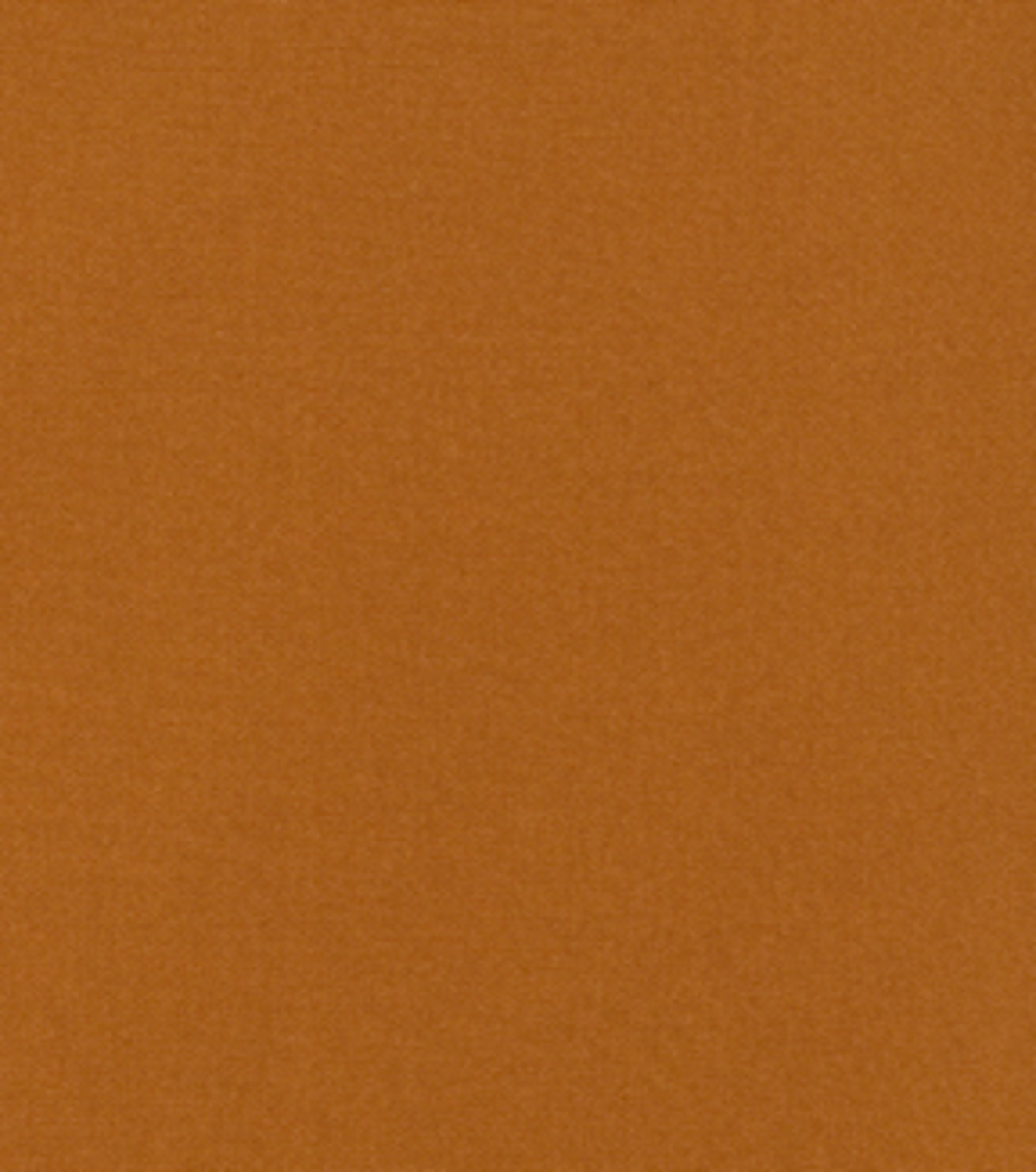 Home Decor 8\u0022x8\u0022 Fabric Swatch-Signature Series Ultra Taffeta Copper