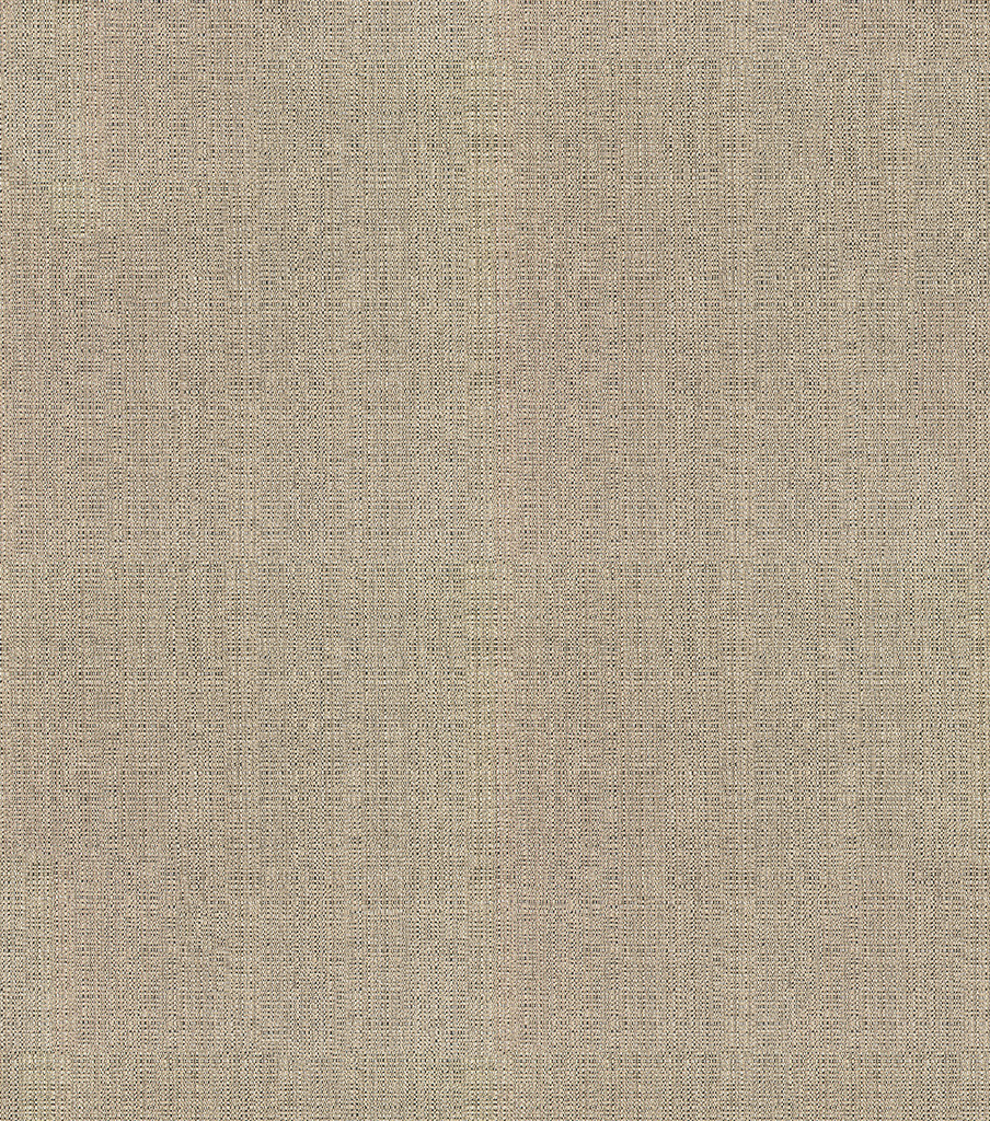 Sunbrella Outdoor Fabric 54\u0022-Linen Stone