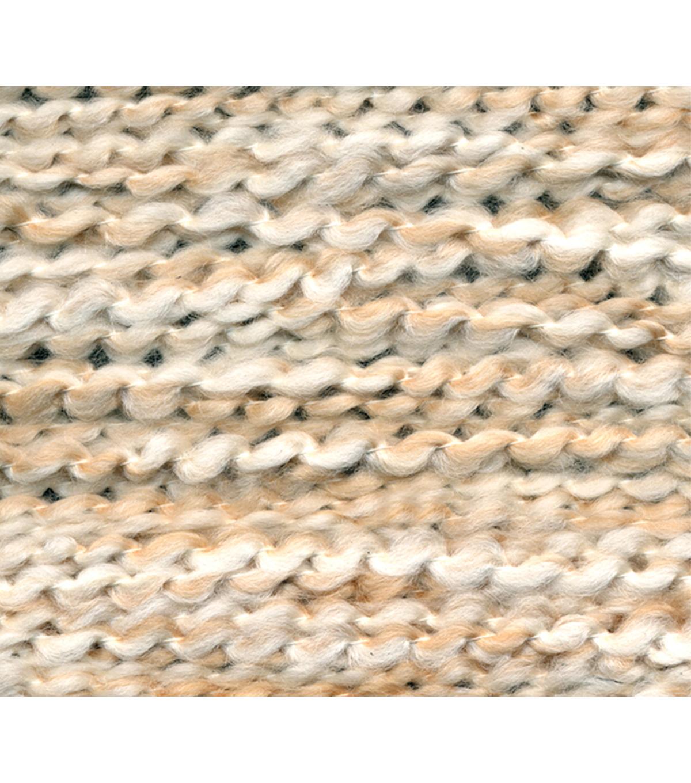 Lion Brand Homespun Yarn - Knitting Yarn | JOANN