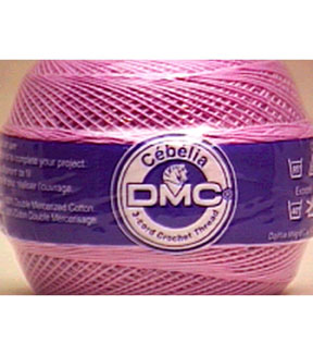 Cebelia Crochet Cotton Size 20 Joann