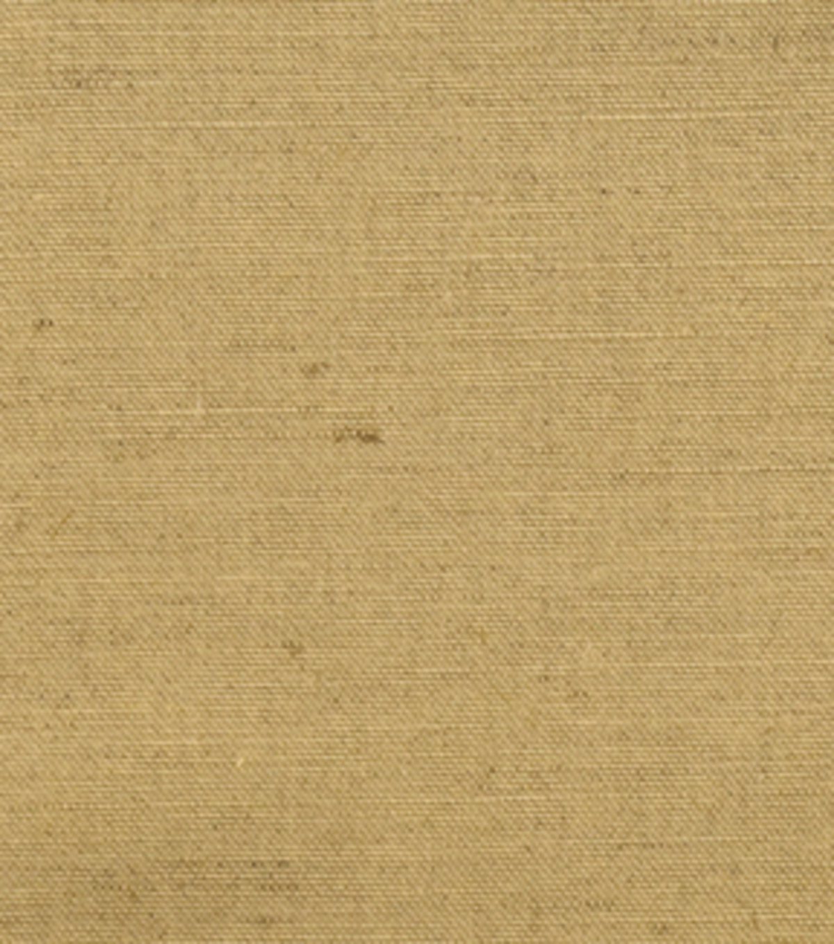 Home Decor 8\u0022x8\u0022 Fabric Swatch-Signature Series Sonoma Linen-Cotton Raffia