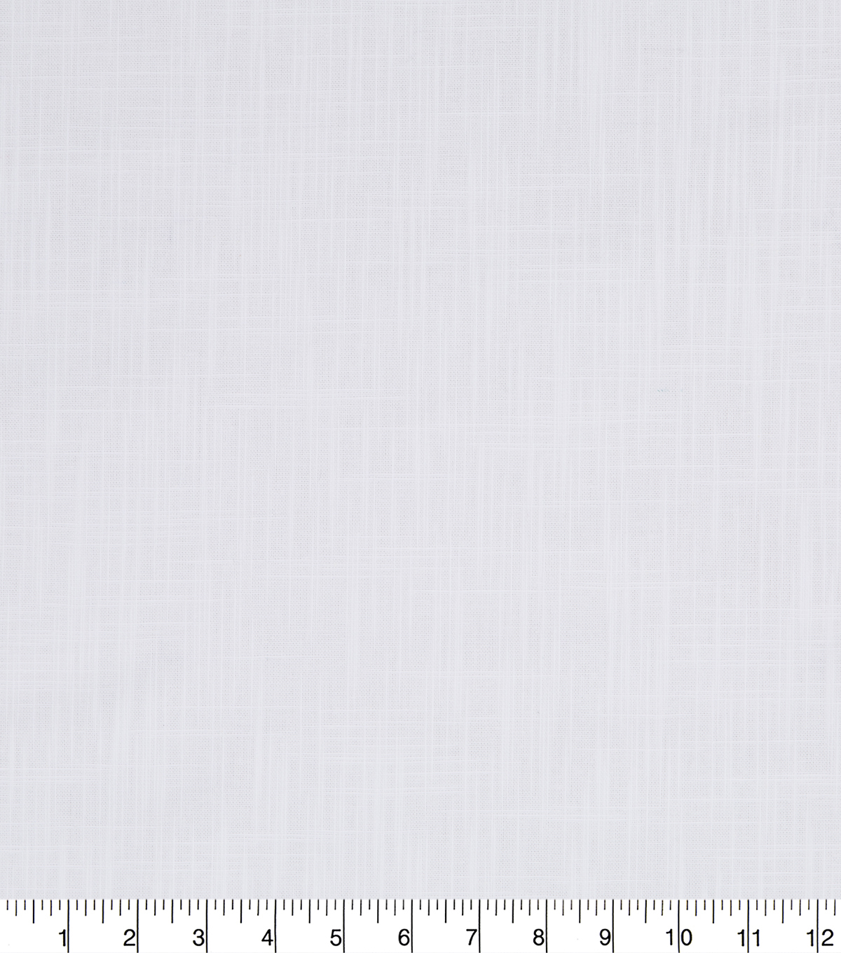 Robert Allen @ Home Lightweight Decor Fabric 54\u0022-Slubbed Weave Cloud
